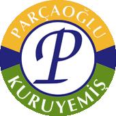 سياسة سلامة الأغذية - ÇİKOLEB / LEBLEBİ DİYARIDenizli-serinhisar-turkey-